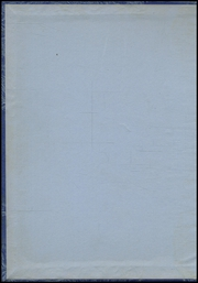 Page 2, 1946 Edition, Redfield High School - Pheasant Yearbook (Redfield, SD) online yearbook collection