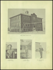 Page 5, 1948 Edition, Redfield High School - Pheasant Yearbook (Redfield, SD) online yearbook collection