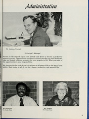 Arrowview Middle School - Quiver Yearbook (San Bernardino, CA) online yearbook collection, 1980 Edition, Page 43