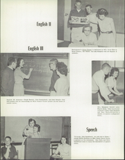 Page 14, 1959 Edition, Flandreau High School - Flyer Yearbook (Flandreau, SD) online yearbook collection