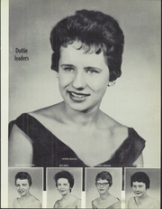 Page 5, 1959 Edition, Flandreau High School - Flyer Yearbook (Flandreau, SD) online yearbook collection
