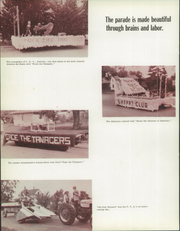 Page 6, 1959 Edition, Flandreau High School - Flyer Yearbook (Flandreau, SD) online yearbook collection