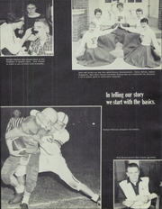 Page 9, 1959 Edition, Flandreau High School - Flyer Yearbook (Flandreau, SD) online yearbook collection