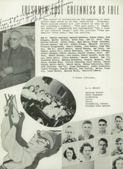 Page 8, 1948 Edition, Beresford High School - Watchdog Yearbook (Beresford, SD) online yearbook collection