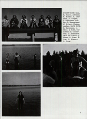 Page 15, 1973 Edition, Lemmon High School - Lariat Yearbook (Lemmon, SD) online yearbook collection