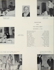 Page 10, 1964 Edition, Hill City High School - Ranger Yearbook (Hill City, SD) online yearbook collection