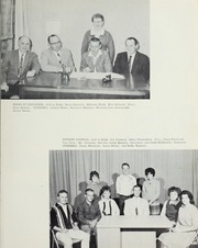 Page 17, 1964 Edition, Hill City High School - Ranger Yearbook (Hill City, SD) online yearbook collection