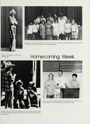 Page 21, 1988 Edition, Hill City High School - Ranger Yearbook (Hill City, SD) online yearbook collection
