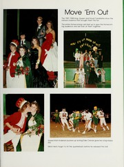 Page 23, 1988 Edition, Hill City High School - Ranger Yearbook (Hill City, SD) online yearbook collection