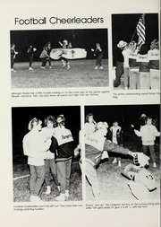 Page 24, 1988 Edition, Hill City High School - Ranger Yearbook (Hill City, SD) online yearbook collection