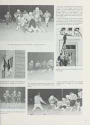 Page 25, 1988 Edition, Hill City High School - Ranger Yearbook (Hill City, SD) online yearbook collection