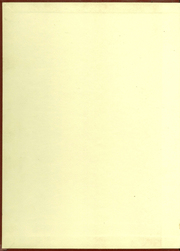 Page 2, 1956 Edition, Ipswich High School - Ipsodak Yearbook (Ipswich, SD) online yearbook collection