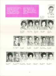 Page 14, 1972 Edition, Ben Kolb Middle School - Jahr Yearbook (Rialto, CA) online yearbook collection