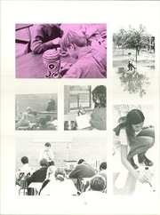 Page 16, 1972 Edition, Ben Kolb Middle School - Jahr Yearbook (Rialto, CA) online yearbook collection