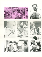 Page 20, 1972 Edition, Ben Kolb Middle School - Jahr Yearbook (Rialto, CA) online yearbook collection