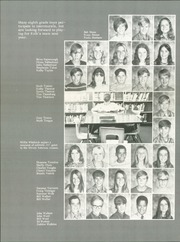 Page 76, 1972 Edition, Ben Kolb Middle School - Jahr Yearbook (Rialto, CA) online yearbook collection