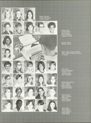 Page 77, 1972 Edition, Ben Kolb Middle School - Jahr Yearbook (Rialto, CA) online yearbook collection