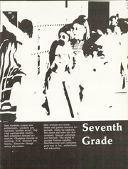 Page 79, 1972 Edition, Ben Kolb Middle School - Jahr Yearbook (Rialto, CA) online yearbook collection