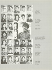 Page 81, 1972 Edition, Ben Kolb Middle School - Jahr Yearbook (Rialto, CA) online yearbook collection