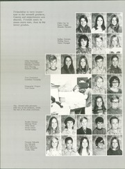 Page 82, 1972 Edition, Ben Kolb Middle School - Jahr Yearbook (Rialto, CA) online yearbook collection