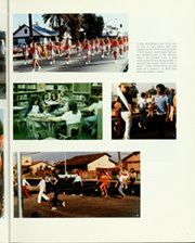 Page 11, 1981 Edition, Ben Kolb Middle School - Jahr Yearbook (Rialto, CA) online yearbook collection