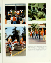 Page 15, 1981 Edition, Ben Kolb Middle School - Jahr Yearbook (Rialto, CA) online yearbook collection