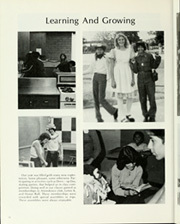 Page 16, 1981 Edition, Ben Kolb Middle School - Jahr Yearbook (Rialto, CA) online yearbook collection