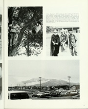 Page 17, 1981 Edition, Ben Kolb Middle School - Jahr Yearbook (Rialto, CA) online yearbook collection