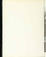 Page 4, 1981 Edition, Ben Kolb Middle School - Jahr Yearbook (Rialto, CA) online yearbook collection