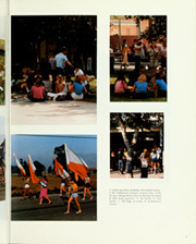 Page 7, 1981 Edition, Ben Kolb Middle School - Jahr Yearbook (Rialto, CA) online yearbook collection