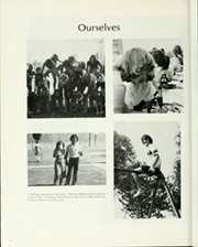 Page 8, 1981 Edition, Ben Kolb Middle School - Jahr Yearbook (Rialto, CA) online yearbook collection
