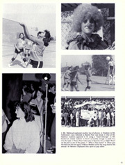 Page 17, 1986 Edition, Ben Kolb Middle School - Jahr Yearbook (Rialto, CA) online yearbook collection