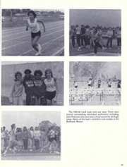 Ben Kolb Middle School - Jahr Yearbook (Rialto, CA) online yearbook collection, 1986 Edition, Page 67