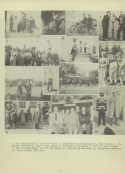 Page 15, 1951 Edition, Edgemont High School - Mogul Yearbook (Edgemont, SD) online yearbook collection