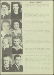 Page 15, 1946 Edition, Eureka High School - Trojan Yearbook (Eureka, SD) online yearbook collection