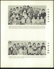 Page 37, 1959 Edition, White River High School - Tiger Yearbook (White River, SD) online yearbook collection