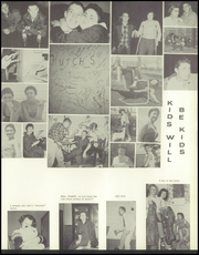 Page 41, 1959 Edition, White River High School - Tiger Yearbook (White River, SD) online yearbook collection