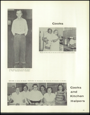 Page 43, 1959 Edition, White River High School - Tiger Yearbook (White River, SD) online yearbook collection