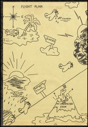 Page 2, 1948 Edition, Deadwood High School - Bear Log Yearbook (Deadwood, SD) online yearbook collection