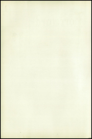 Page 6, 1953 Edition, Hoven High School - Greyhound Yearbook (Hoven, SD) online yearbook collection
