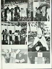Page 75, 1981 Edition, Clairbourn Middle School - Clairbourn Yearbook (San Gabriel, CA) online yearbook collection