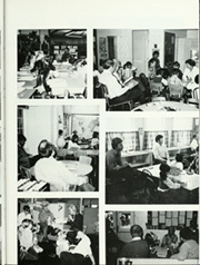 Page 77, 1981 Edition, Clairbourn Middle School - Clairbourn Yearbook (San Gabriel, CA) online yearbook collection