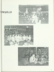 Page 79, 1981 Edition, Clairbourn Middle School - Clairbourn Yearbook (San Gabriel, CA) online yearbook collection