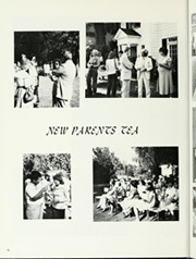 Page 80, 1981 Edition, Clairbourn Middle School - Clairbourn Yearbook (San Gabriel, CA) online yearbook collection