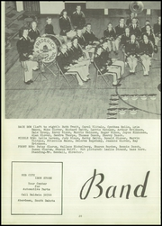 Page 24, 1958 Edition, Frederick High School - Viking Yearbook (Frederick, SD) online yearbook collection