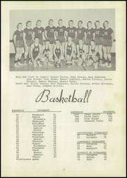 Page 31, 1958 Edition, Frederick High School - Viking Yearbook (Frederick, SD) online yearbook collection