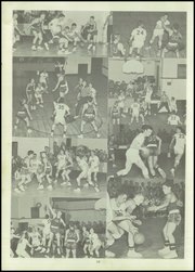 Page 32, 1958 Edition, Frederick High School - Viking Yearbook (Frederick, SD) online yearbook collection