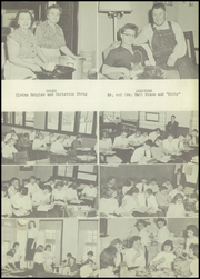 Page 35, 1958 Edition, Frederick High School - Viking Yearbook (Frederick, SD) online yearbook collection