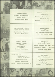 Page 38, 1958 Edition, Frederick High School - Viking Yearbook (Frederick, SD) online yearbook collection