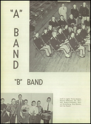 Frederick High School - Viking Yearbook (Frederick, SD) online yearbook collection, 1959 Edition, Page 28